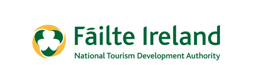 logo-failte-ireland Home Page