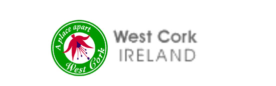 logo-west-cork Home Page