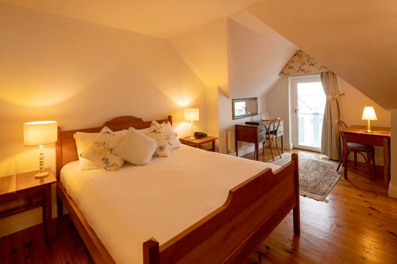 7a-stndard-room Accommodation