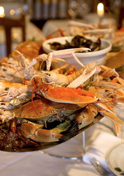 Gallery_0000_Shellfish-Plater Photo Gallery